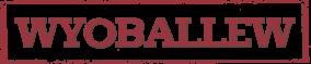 Wyoballew Logo
