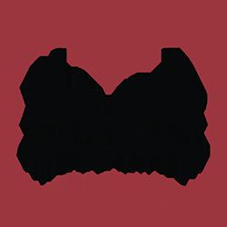 XLAR Logo